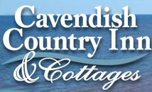 Cavendish Country Inn