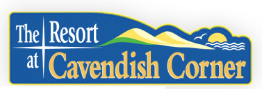 Resort Cavendish Corner