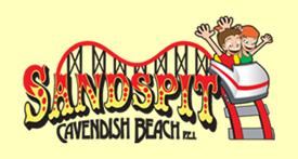 2-sandspit
