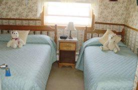 Parkview Farm Tourist Home & Cottages Inc.