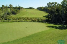 Andersons Creek Golf Club