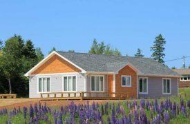 PEI Dream Cottages