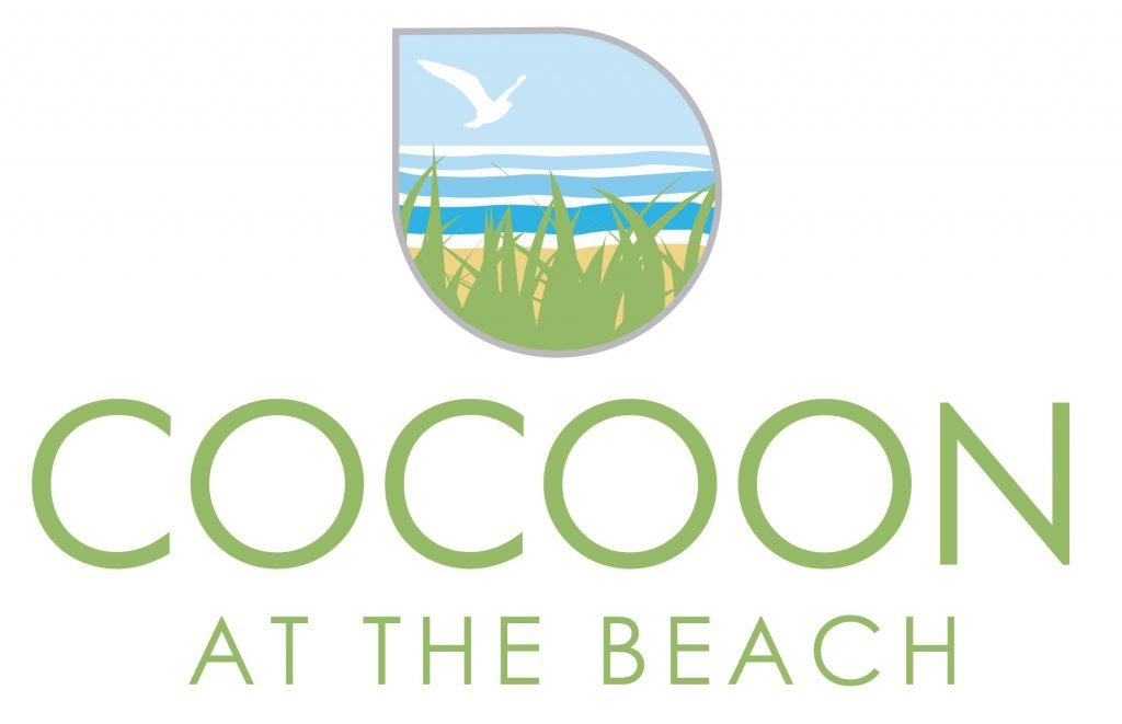 Cocoon at The Beach
