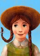 Confederation Centre of the Arts — Anne of Green Gables The Musical