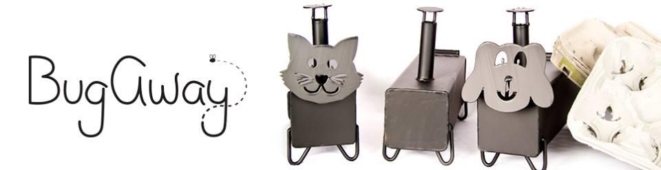 Malpeque Fine Iron Products
