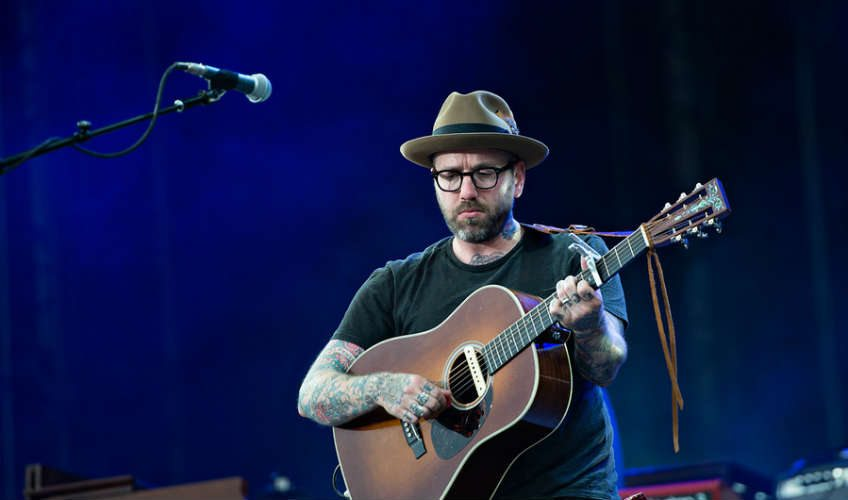 City And Color : an evening with city and colour solo cavendish beach ~ Russianpoet.info Haus und Dekorationen