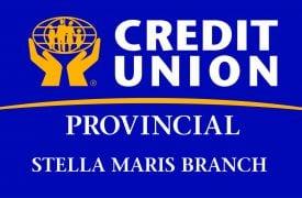 Provincial Credit Union — Stella Maris Branch
