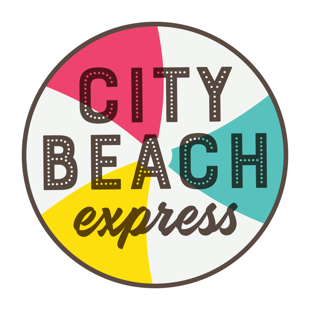 City Beach Express – Charlottetown to Cavendish Shuttle Service