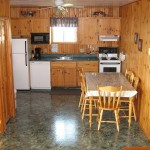 Gulf View Cottages