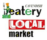 Cavendish Eatery & Local Market