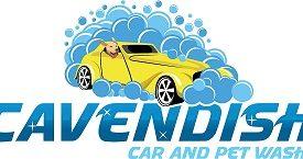 Cavendish Car and Pet Wash