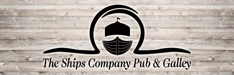 Ship's Company Pub & Galley